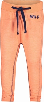 4President joggingsbroek sweatpants Jayce neon orange  86